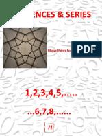 [Maths] Sequences