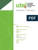Tarea 7_Introducción a Las Matemáticas.