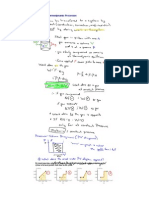 Work in Thermo Notes