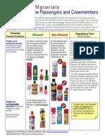 MaterialsCarriedByPassengersAndCrew.pdf