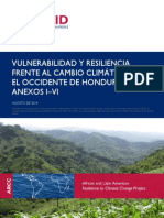 Occidente de Honduras EC Annexos I - VI_espanol_al Final