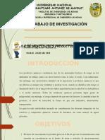 Guia de Reactivos y Prod. Quimicos