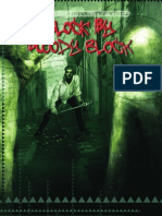 Hunter_ The Vigil - Block by Bloody Block.pdf