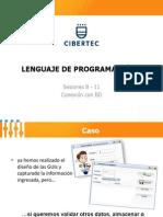LPI_sesion_08 -11 Conexion BD.pdf