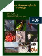 ecologia_e_conservao_da_caatinga