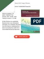 Practicas Contabilidad Paloma Del 57854165