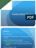 family stress theory-part1