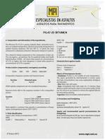 MSDS Asphalt_ingles 67-22.pdf