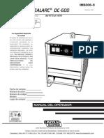 IDEALARC DC-600.pdf