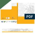 REG_Guía Para La Conducción de Procesos de Ordenamiento Territorial Municipal_11092009