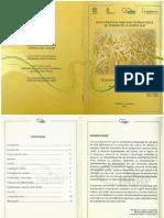 6.-Guía práctica para los productores de cebada de la Sierra Sur..pdf