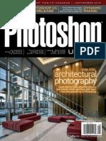 Photoshop Magazine September 2015