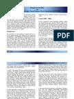 6. Dengue and DHF