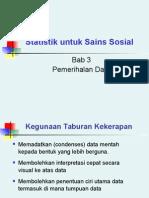 Bab3.ppt