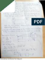 Ehvac  Notes