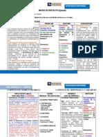 EJEMPLO DE TAREA ACADEMICA N°2.pdf