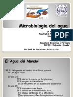 Clase 1 Métodos fisicoquímicos y microbiológicos para garantizar la calidad del agua.pdf