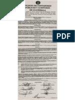 ResolucionparaadopcionNIIFParaPYMESenGuatemala