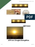 Temario y Contenido Aph.docx (3) (1)