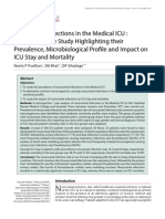 003_oa_nosocomial_infections_in (1).pdf