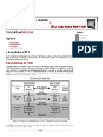 5. Fibre Channel and Storage Area Network_Protocolos