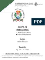 beneficios del estudio de las finanzas internacionales.docx