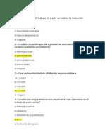 preguntas de clinica practica 2.doc