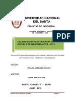 informe-UNS.pdf