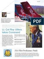 PDK Senior Squadron - Jun 2012
