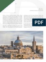 HP Factsheet MALTA 150225
