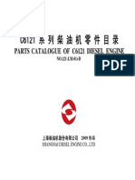 957Z Engine Parts Catalogue(09-3-22).pdf
