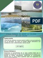 Apuntes_3o_prueba1