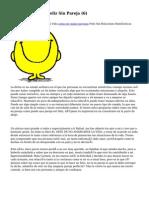 Article   Como Ser Feliz Sin Pareja (6)