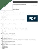 50 PREGG.pdf