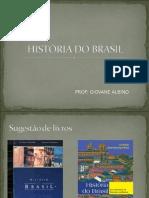 O PERÍODO HOLANDÊS1.ppt