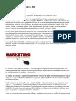 Article   Comercio Digital (8)