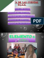 ELEMENTO 4.ppt