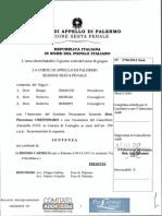 MAFIA CARINI ALTADONNA PIPITONE   PIRAINETO  CONTRADA SERRACARDILLO SENTENZA No 279612012 Sent 20 GIUGNO 2012 ADDIOPIZZO PARTE CIVILE No 279612012 SENTENZA 20 Giugno 2012 Addiopizzo Parte Civile