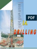 Petroleum Development Geology 012_drilling