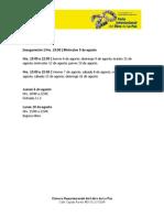 Horarios FIL 20 La Paz - Del 5 al 16 de agosto.pdf