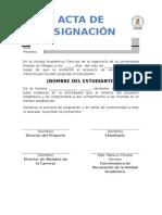 3 formato_de_acta_de_asignacion.docx
