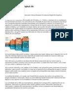 Article   Comercio Digital (9)