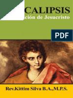 Kittim Silva_APOCALIPSIS REVELACION JESUCRISTO.pdf