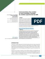 BLPC 272 pp 89-105 Vinceslas.pdf