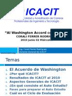 20100602_ICACIT_HUANCAYO_ 2010