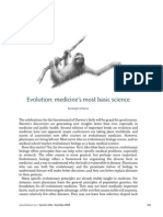 Nesse-Evol-MedBasicSci-Lancet-2008.pdf