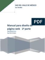 Manual Actiweb3