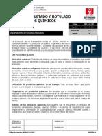 Anexo24. Guia de EtiHMISquetado y Rotulado de Productos Quimicos DRH3.3.1-MU4-DeOM-3.3.4-F017.
