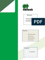 Mini projet soutenement version finale.pdf