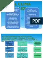 CLIMA-CALIDO (1)